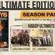 маленькая фотография картинка far cry 6 - представлена официальная дата выхода игры - 6